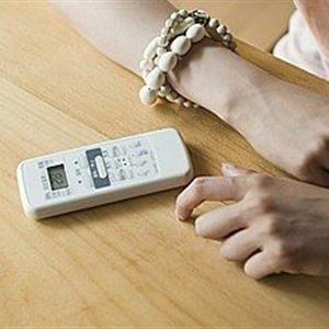 产后新妈妈坐月子期间如何使用家电?
