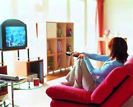 产后新妈妈坐月子期间如何使用家电?(2)