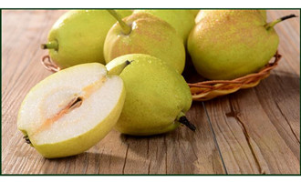 坐月子可以吃香梨吗?产后吃香梨好吗