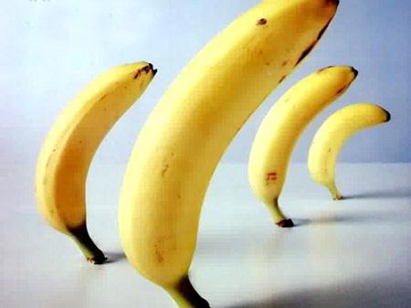 坐月子能吃香蕉吗?坐月子吃香蕉可减轻压力