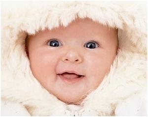 婴儿水痘有什么症状?宝宝出水痘怎么治疗?