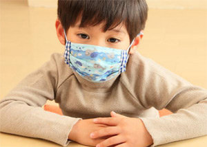 为什么宝宝爱得感冒?宝宝感冒怎么办?