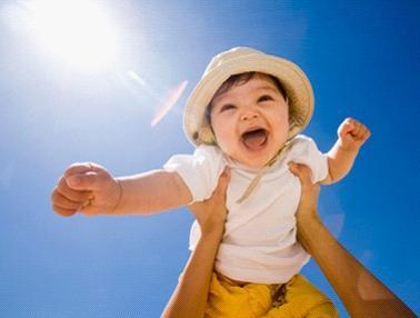 11个月婴儿早教方案_11个月宝宝如何进行早教