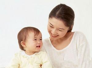 3个月婴儿早教方案_3个月宝宝如何进行早教