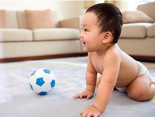 产后妈妈怎么和宝宝一起做运动