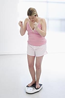 新妈咪产后三个减肥妙招快速恢复产前身材