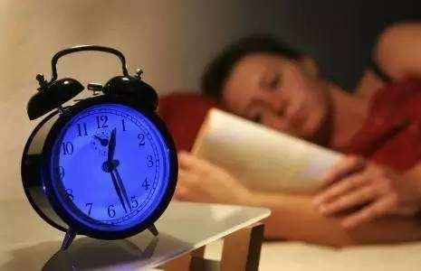 产后为什么会失眠?产后失眠怎么办