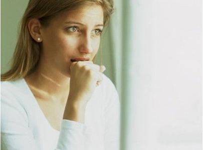 产后出现健忘的原因!5个小方法提高记忆力